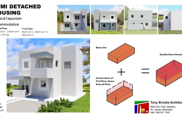 Affordable Housing Solutions